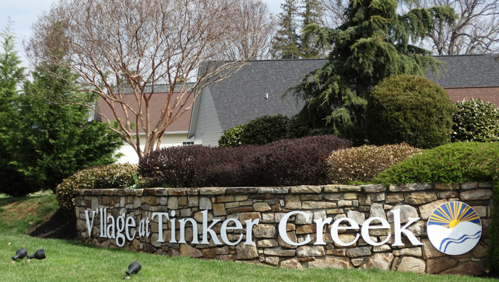 village-at-tinker-creek
